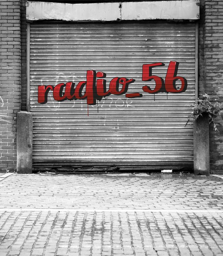 16 10 15 radio 56 2000x2300 px