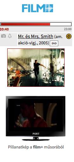 Screen Shot 2016-09-20 at 22.18.15 du..png