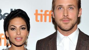 Míg Jolie-ék válnak, egy másik álompár összeházasodott!