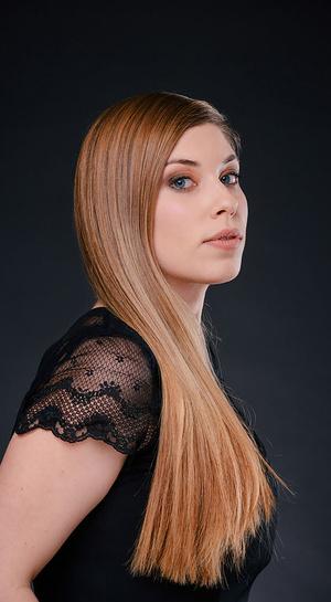 Kanizsa Georgina