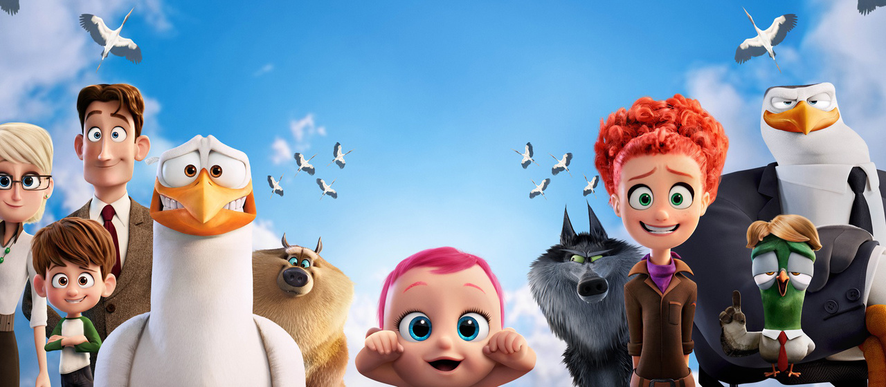 storks-2016-animated-movie-characters-(294)