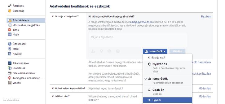kilathatja facebook.png