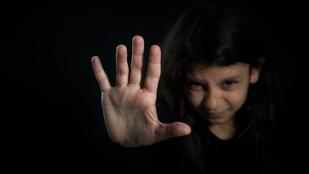 45 ezer forintot fizetett orális szexért a 13 éves fiúnak