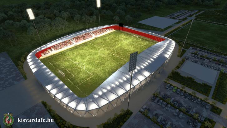 stadion 0023