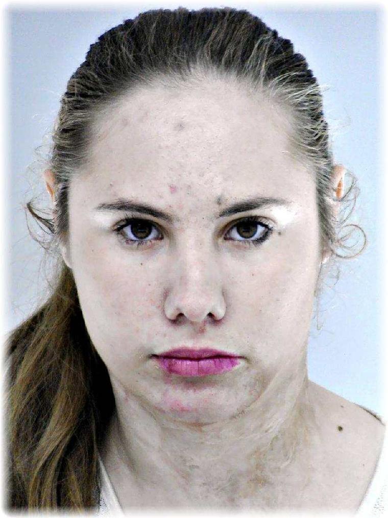 Molnár Mária Brigitta szeptember 11. óta nem ment haza. Utoljára dédszülei látták.