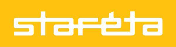stafeta logo (1)