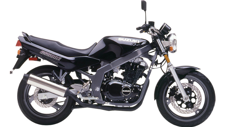 -89--02-suzuki-gs500