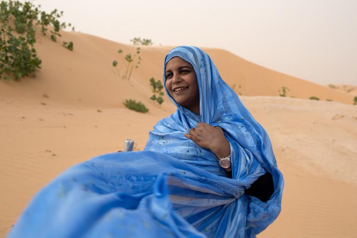 Noura-MInt-Seymali-SOLO-Credit-Joe-Penney