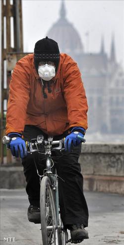 smog250