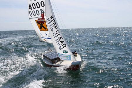 roboat 06