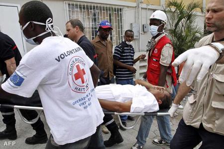 haiti450