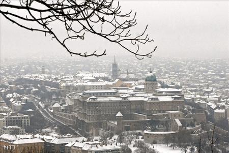 havazás budapest 0121 2 D CIM20100121011