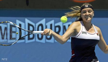 tenisz szávay 0121 K EPA20100121003