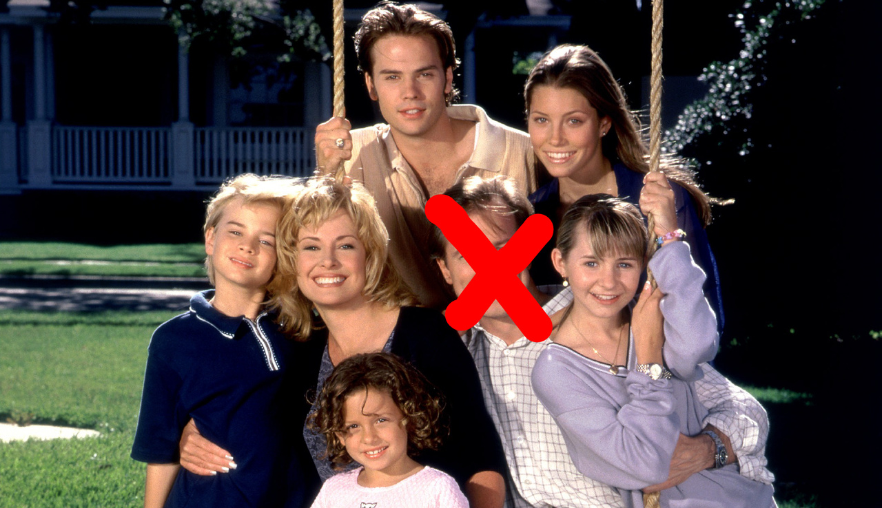 tk3s visual 274551 4265