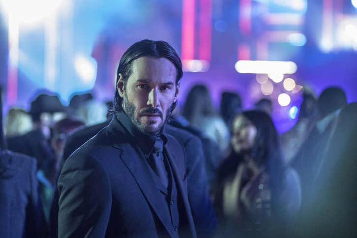 John-Wick-Chapter-Two-1-1