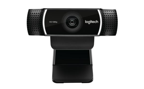 logitech c922.png