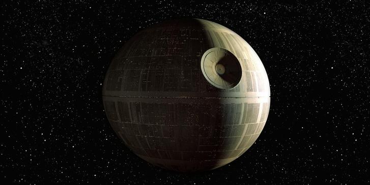 Death-Star-I-copy 36ad2500