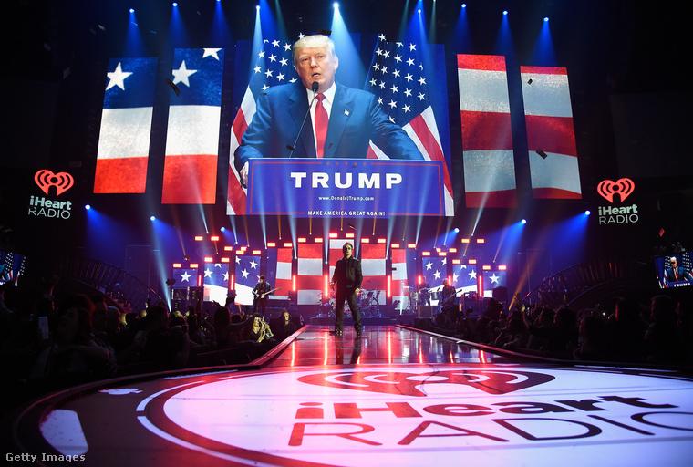 Az amerikai elnökválasztás a legizgalmasabb szakaszához, a finishez érkezik lassan, az első tévévita már meg is volt a két jelölt, Hillary Clinton és Donald Trump között