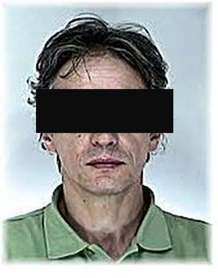 Dan S. Kolozsvárom van előzetes letartóztatásban.