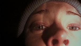9 meglepő tény, amitől a Blair Witch Project a mai napig lenyűgöző