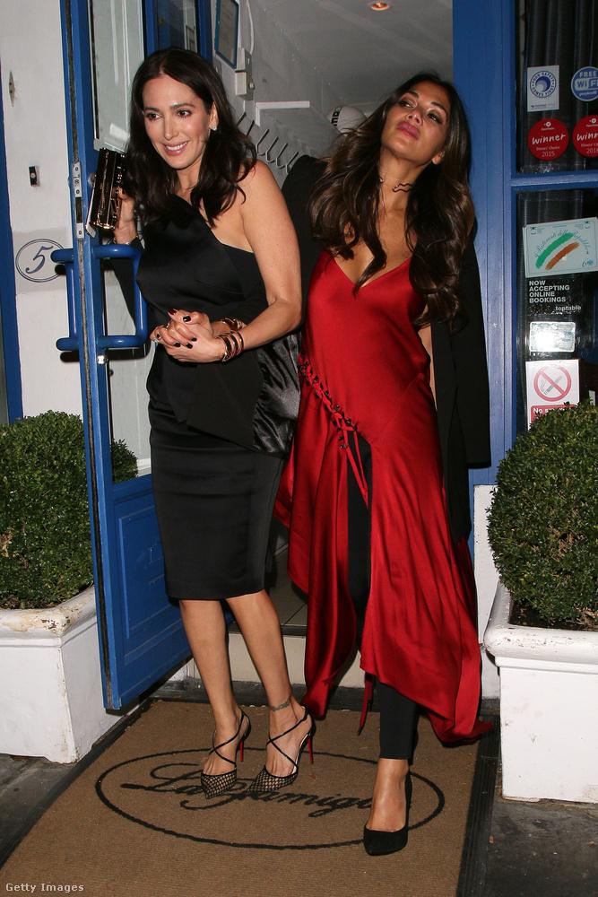 Nicole Scherzinger azt mutatta be, hogy a kelleténél több alkohol nem feltétlenül áll jól az arcának.