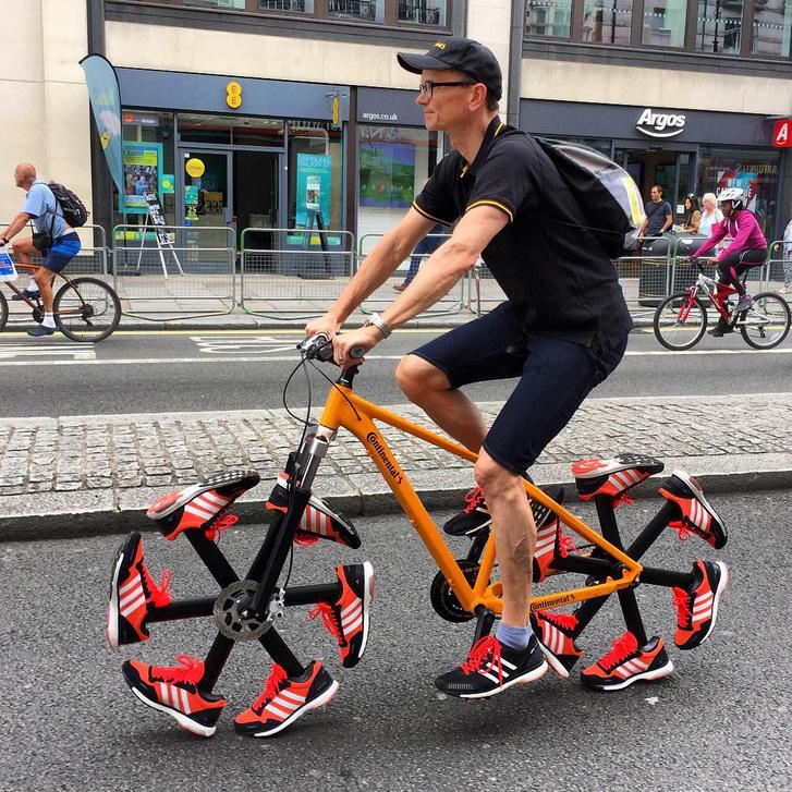bike-shoes-joquz-1