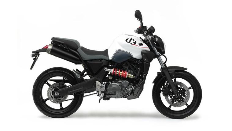 2013-Yamaha-MT-03-EU-Competition-White-Studio-002?width=910&qual