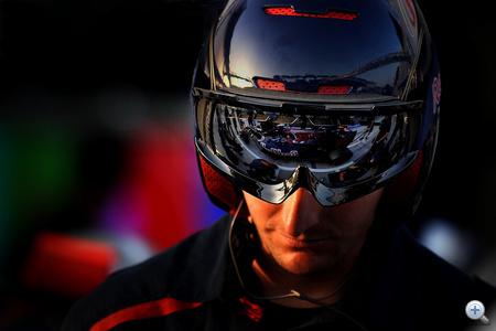 Sport (sorozat) 1. helyezett                         Formula1 hangulatok