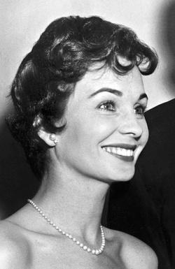 1956 februárjában