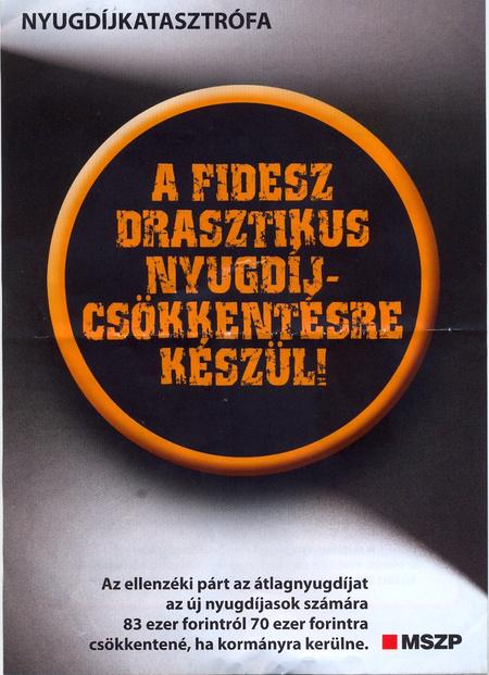 mszp flyer1