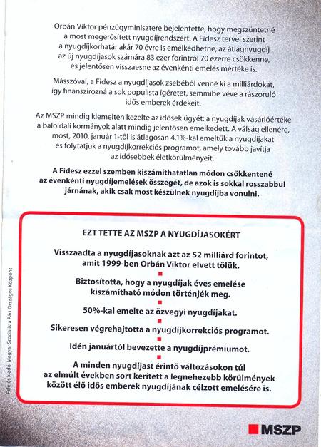mszp flyer2
