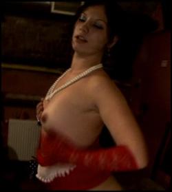 kerry marie szopásingyenes puma szex videók