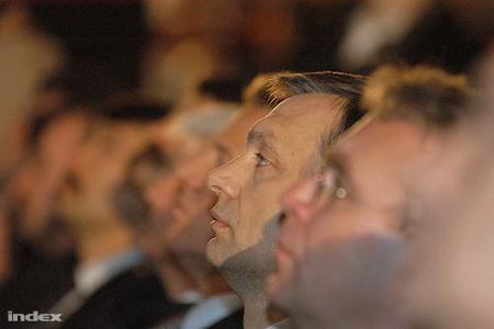 orban 2004