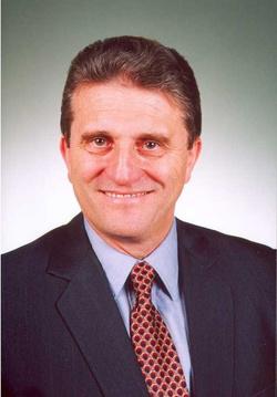 Dr. Kőhalmi Zsolt