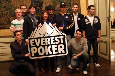 poker451
