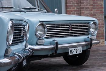 Jobb-e a Fiat-eredeti, mint a Lada?