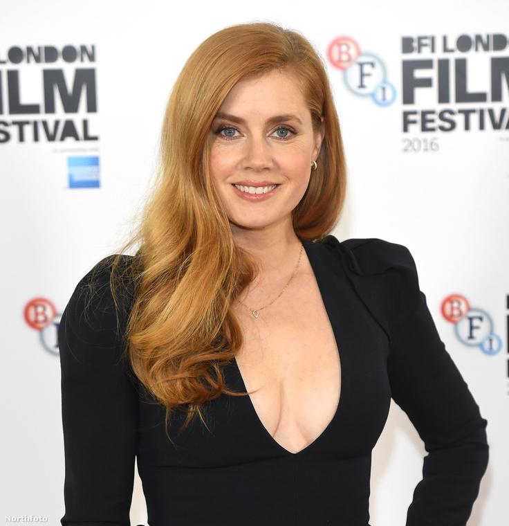 Az amerikai színésznő a közelmúltban többször is úgy ment emberek közé, ahogy ritkán szokott.