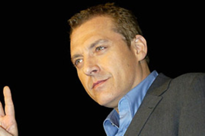 tom sizemore lead
