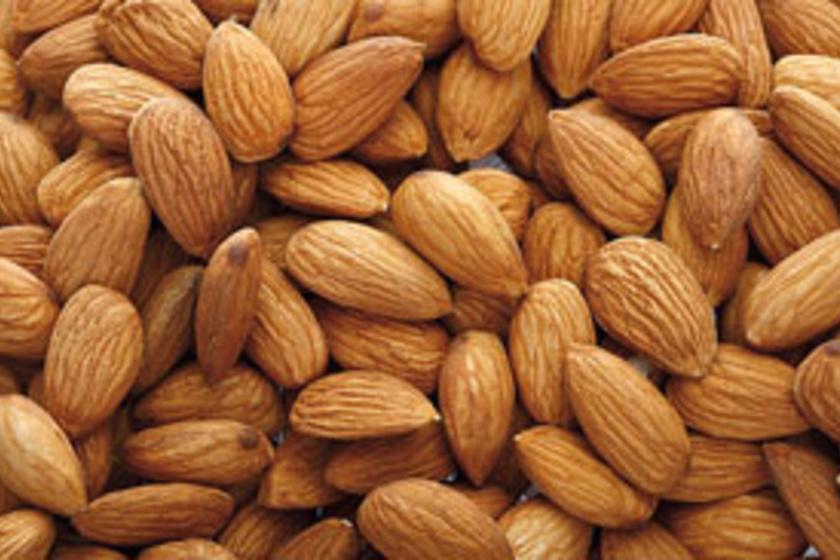 Mandula zsírégető. 6 étel, amelyet a vékony nők mindennap fogyasztanak | Well&fit