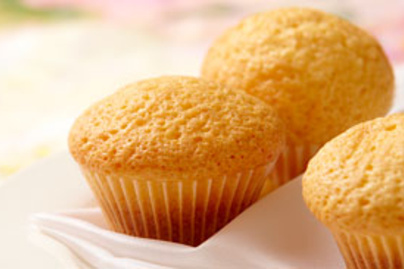 vajas muffin lead