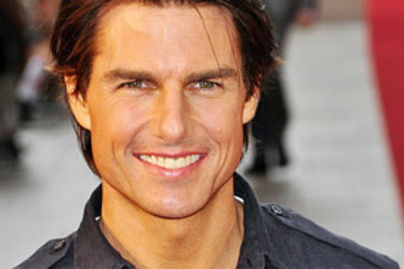 tom cruise lead1
