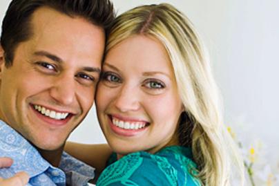 randevú ex barátnője tippeket társkereső webhelyek doha