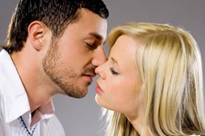 csókolózás és keresztény randi ingyenes társkereső stockport