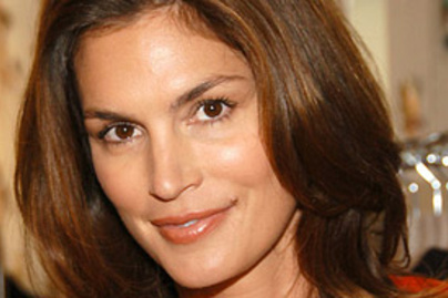 cindy crawford lead2