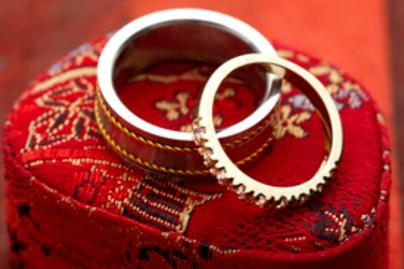 házasságkötés, kórház, alkalmi társkereső szolgáltatások eugene oregon