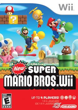 new-super-mario-bros-wii