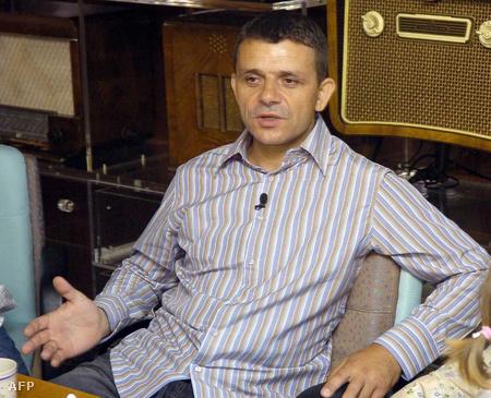 Jovan Mirilo 2005-ben bizonyítékot szolgáltatott a srebrenicai népirtásról