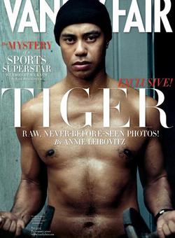 tiger-woods-shirtless-vanity-fair