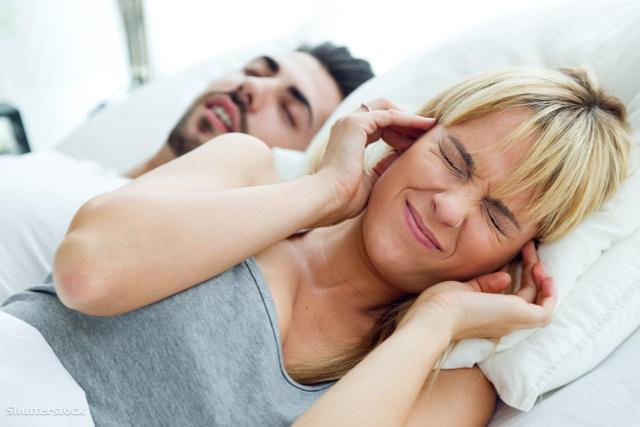 Dívány - #életem - Alvászavarok: miért alakulnak ki és mik a ...