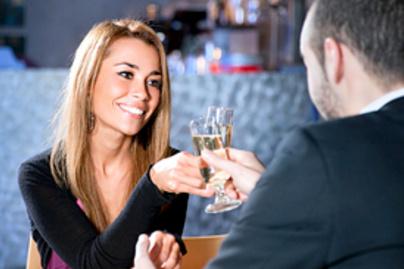 Furcsa randevúval kapcsolatos kérdések